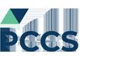 PCCS Global Site
